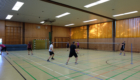 Unsere Halle in Pluwig
